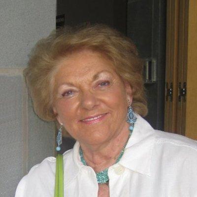 Fran Farber, Senior Vice President